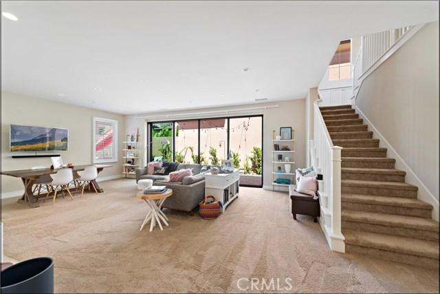 190 Villa Ridge, Irvine CA: http://media.crmls.org/medias/196dcbff-4660-4ccc-9843-a558367a9ad3.jpg