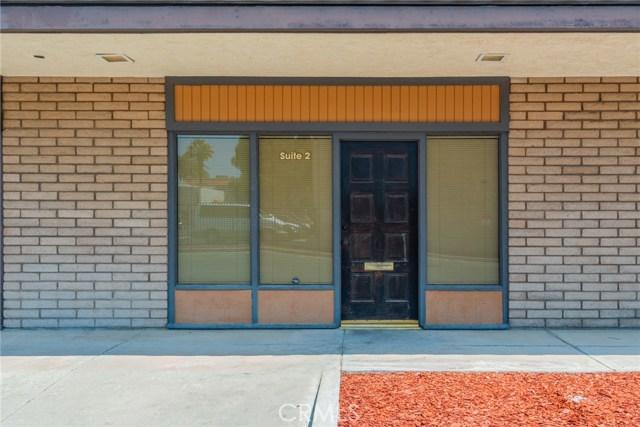 133 N Buena Vista Street, Hemet CA: http://media.crmls.org/medias/196e8a58-75d6-437d-8199-a08962ab7ef7.jpg