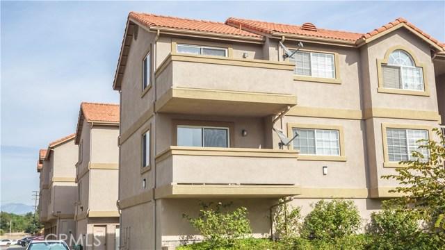 1537 E Spruce Street B, Placentia, CA 92870
