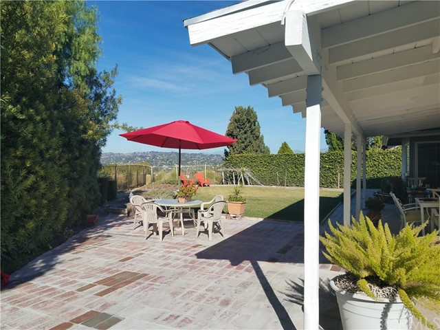 1581 Woodmont Place La Habra, CA 90631 - MLS #: PW18007211