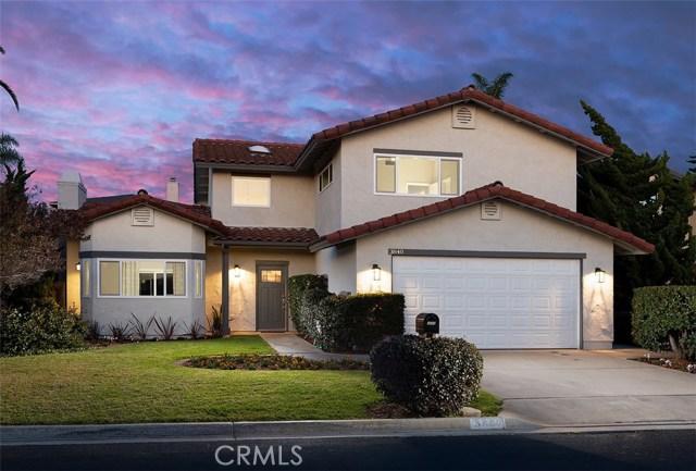 Carlsbad Homes for Sale -  Cul De Sac,  3840  Adair Way