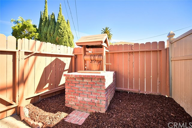 3512 Myrtle Av, Long Beach, CA 90807 Photo 21