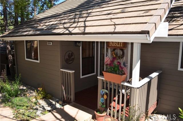 50844 Smoke Tree, Bass Lake, CA 93604 Photo