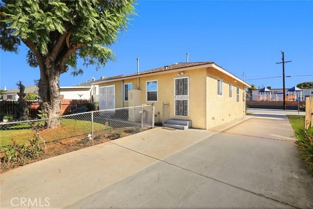 Homes for Sale in Zip Code 91754