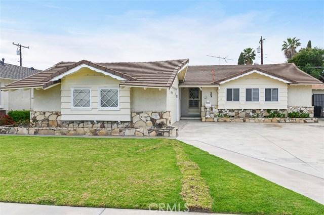 645 S Gilbert St, Anaheim, CA 92804 Photo 0