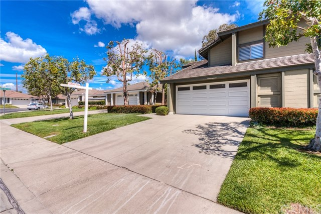 , CA  is listed for sale as MLS Listing PW18064836