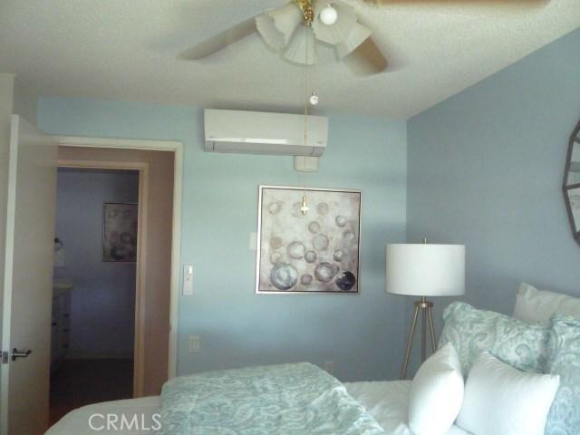 13048 Del Monte Drive Unit 42M Seal Beach, CA 90740 - MLS #: PW18094545