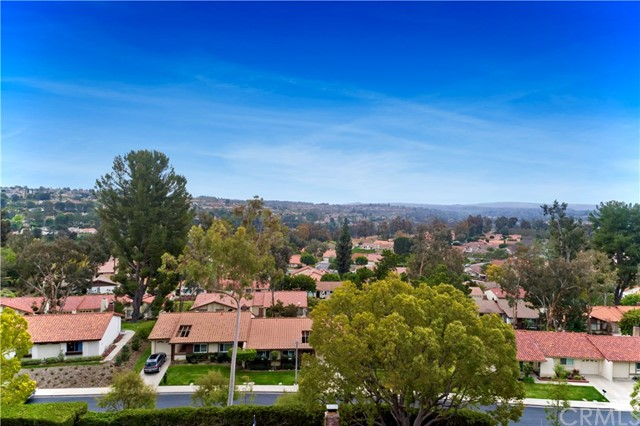 , CA  is listed for sale as MLS Listing OC18071469