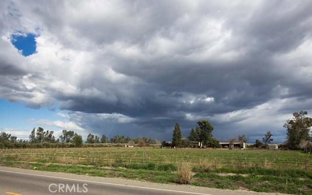 4760 W HWY 99, Orland, CA 95963