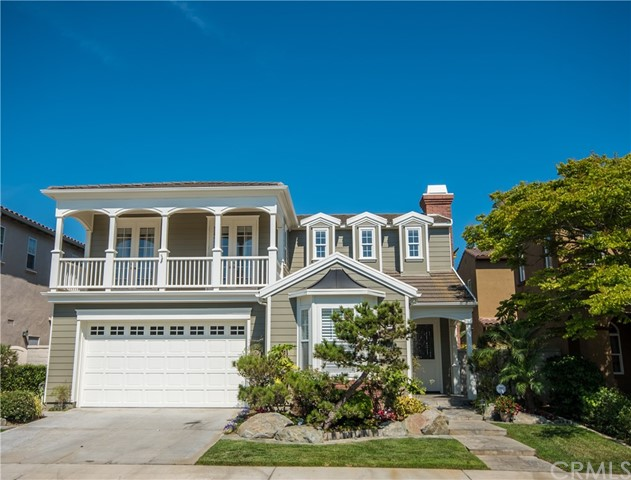 19302 Beckonridge Lane, Huntington Beach CA: http://media.crmls.org/medias/19776d4e-d220-49f7-8dfc-0c41ab0b3683.jpg