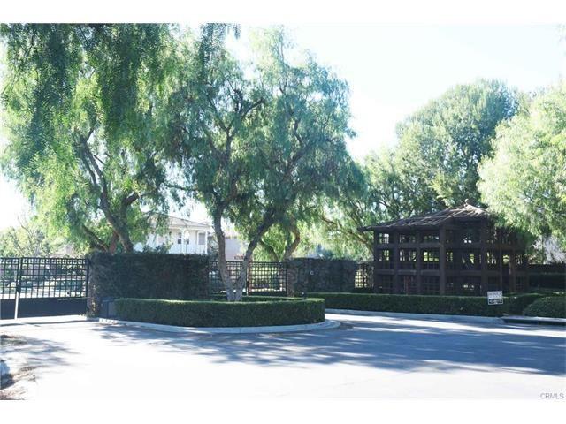 32 Shadowplay, Irvine, CA 92620 Photo 10