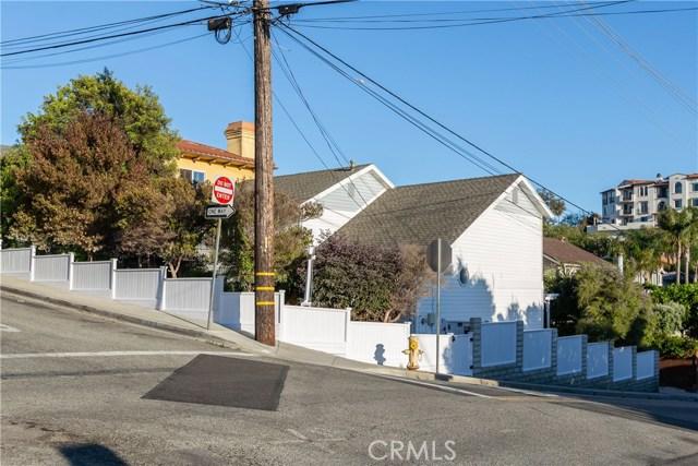 2000 Nelson Ln A, Redondo Beach, CA 90278