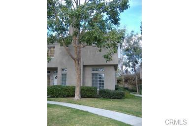 Rental Homes for Rent, ListingId:35979116, location: 28267 Paseo El Siena Laguna Niguel 92677
