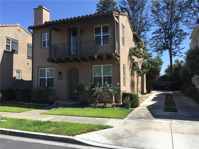 Single Family Home for Sale at 2320 Canopy Lane W Anaheim, California 92801 United States