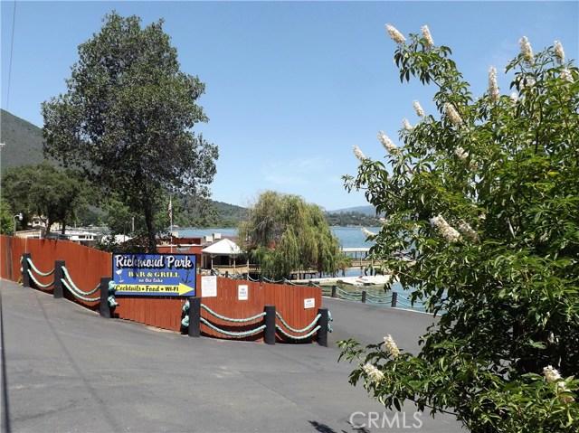 9435 Konocti Bay Road, Kelseyville CA: http://media.crmls.org/medias/197bfa63-d909-49d9-ab91-904560d1f81d.jpg