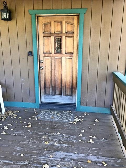 662 Butte Avenue, Big Bear CA: http://media.crmls.org/medias/197d3424-83a2-4916-86d9-c507d1d30e52.jpg
