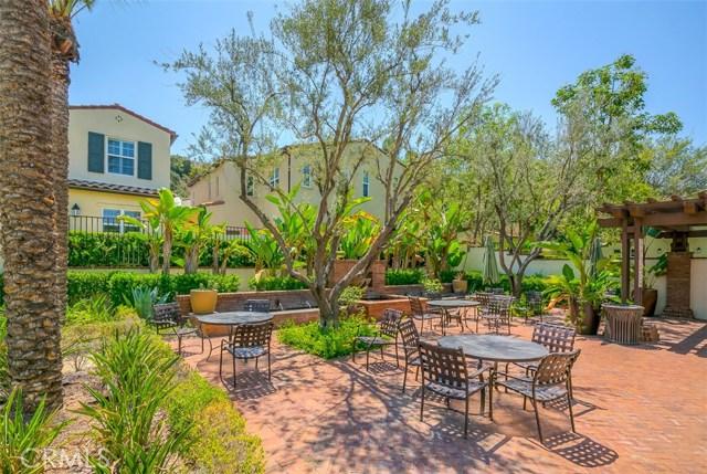 888 Terrace W Lane, Diamond Bar CA: http://media.crmls.org/medias/197df7a8-3a3b-4c1d-bfa2-2bc6979a4a97.jpg