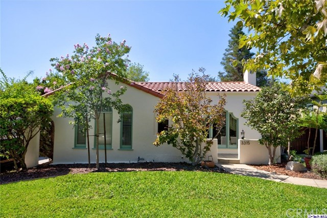 3513 Buena Vista Av, Glendale, CA 91208 Photo