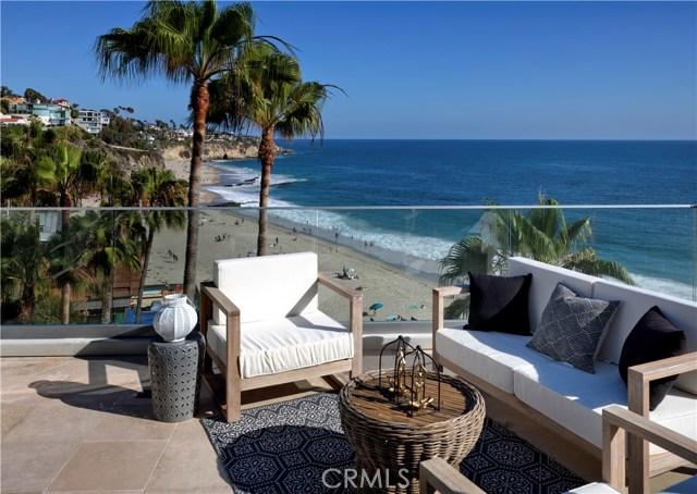 31897  Circle Drive 92651 - One of Laguna Beach Homes for Sale