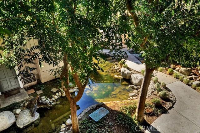 288 Streamwood, Irvine, CA 92620 Photo 15