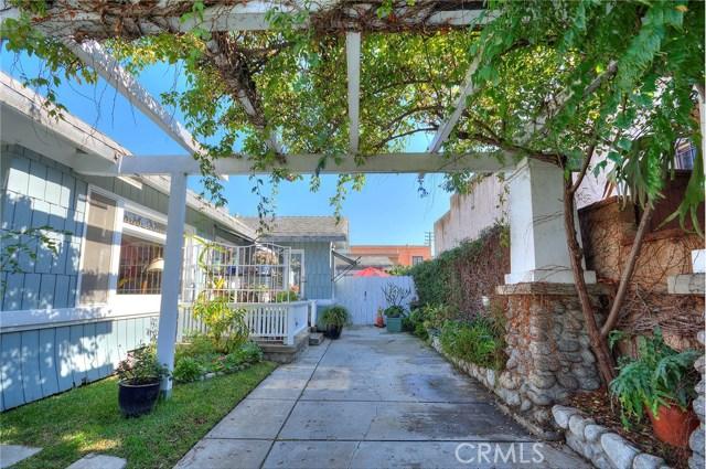 24 Redondo Av, Long Beach, CA 90803 Photo 2