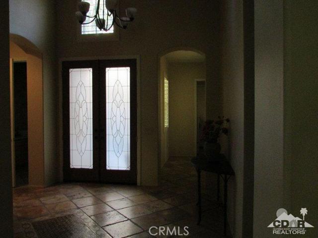 49549 Lewis Road, Indio CA: http://media.crmls.org/medias/19843cee-b808-4a1b-87be-00172a4eac88.jpg