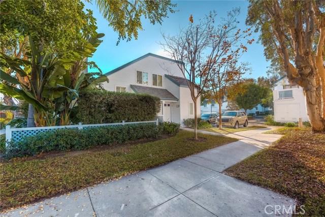 119 Greenmoor, Irvine, CA 92614 Photo 3