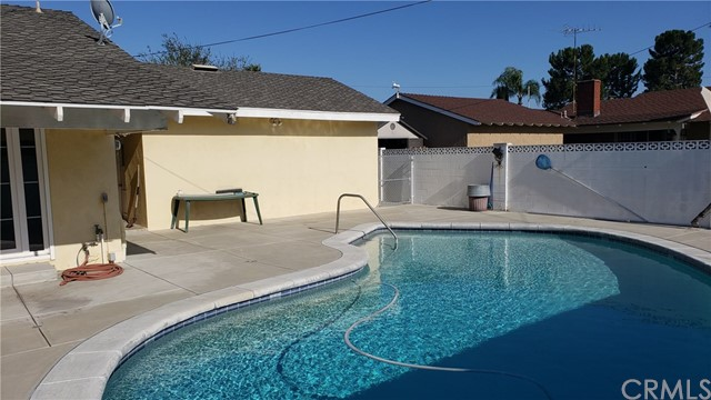 321 S Rosebay St, Anaheim, CA 92804 Photo 10