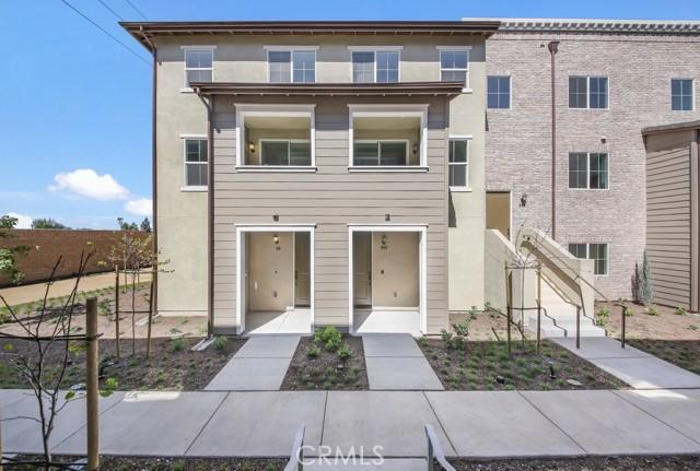 Photo of 980 Newberry Lane, Claremont, CA 91711