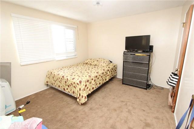 1633 Chestnut Av, Long Beach, CA 90813 Photo 11