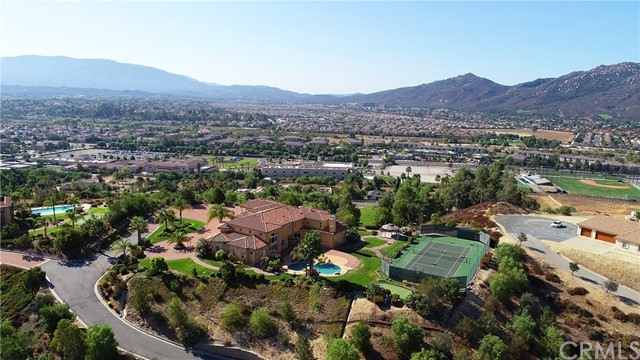 30757 JEDEDIAH SMITH ROAD, TEMECULA, CA 92592  Photo 2