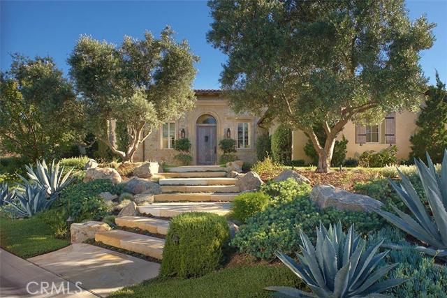 Irvine                                                                      , CA - $8,495,000