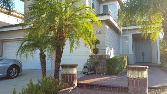 , CA  is listed for sale as MLS Listing PW17237241