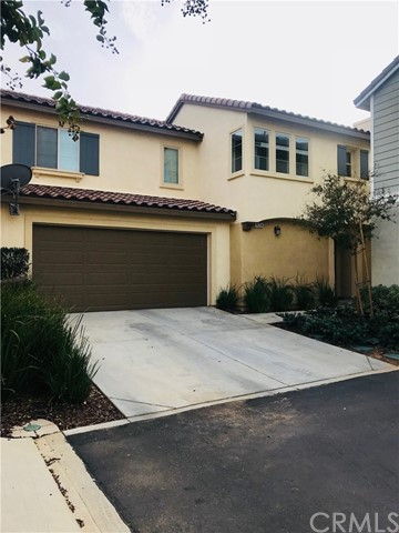 1431 Allium Ct #A, Beaumont, CA 92223-3392