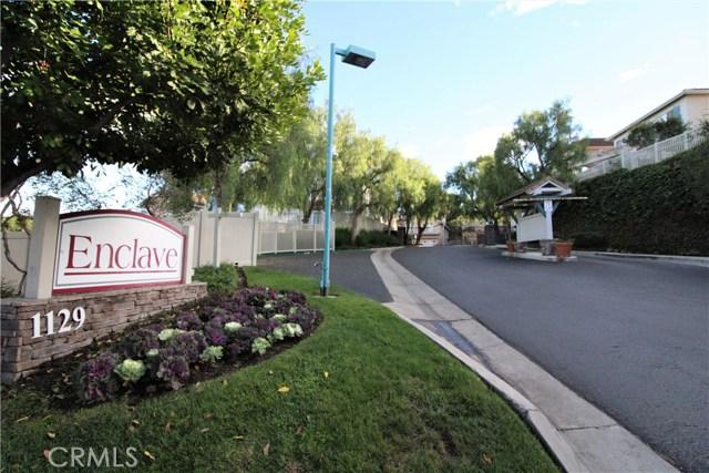 1129 W Capitol Drive Unit 12 San Pedro, CA 90732 - MLS #: SB17253271