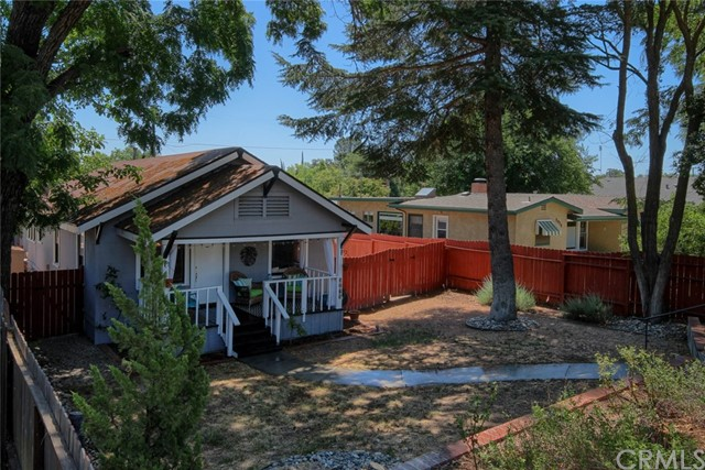 2032 Olive Street, Paso Robles, CA 93446