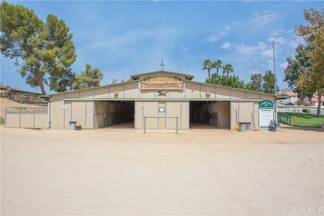 23651 Black Duck Drive Canyon Lake, CA 92587 - MLS #: SW17133022