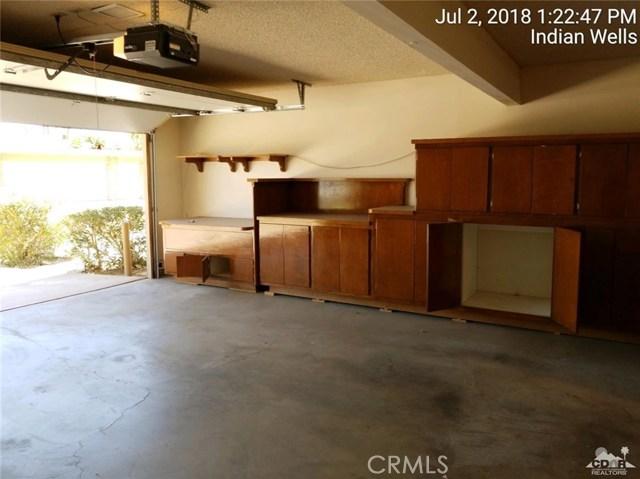 77705 Seminole Road, Indian Wells CA: http://media.crmls.org/medias/198c4d59-19cc-4006-8d86-07bcd52ddb94.jpg