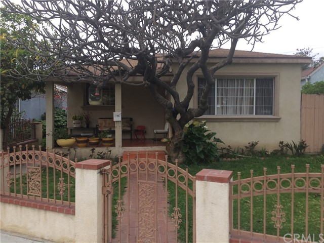 , CA  is listed for sale as MLS Listing PW18065503