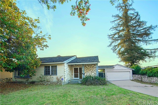 , CA  is listed for sale as MLS Listing AR18232928