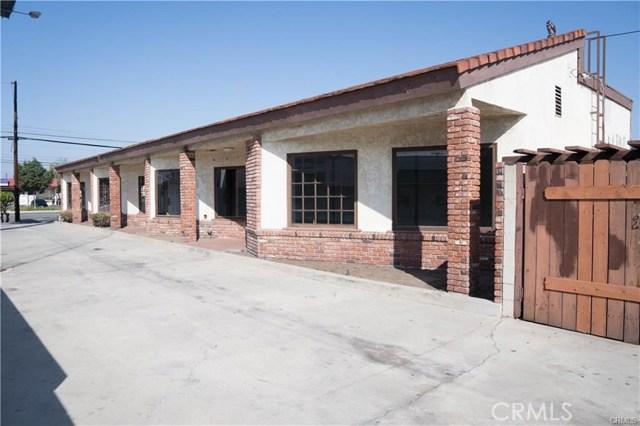 10622 Katella Av, Anaheim, CA 92804 Photo 2