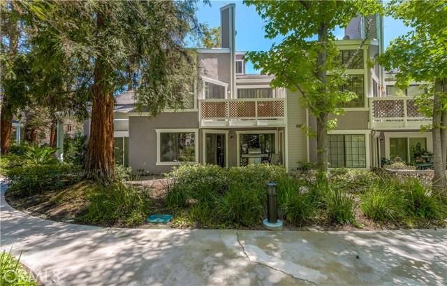 700 E Lake Drive 92866 - One of Orange Homes for Sale