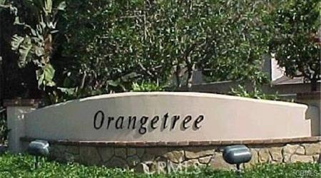346 Lemon Grove, Irvine, CA 92618 Photo 1