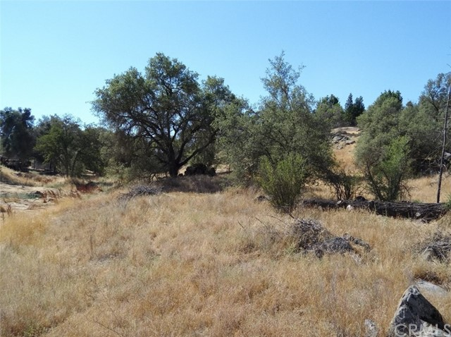 Lot 2191 Limestone Circle, Coarsegold, CA, 93614