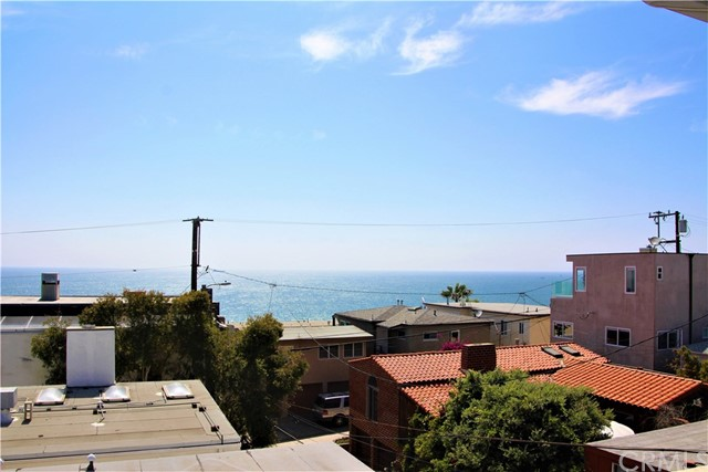 2905 N Alma Ave, Manhattan Beach, CA 90266 photo 7