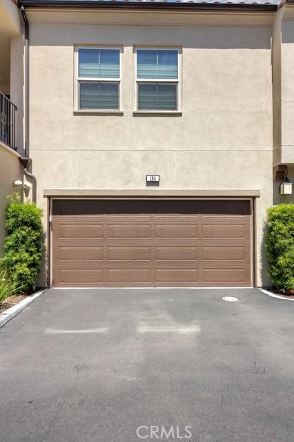 184 Borrego, Irvine, CA 92618 Photo 15