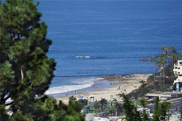 Photo of 1061 Skyline Drive, Laguna Beach, CA 92651