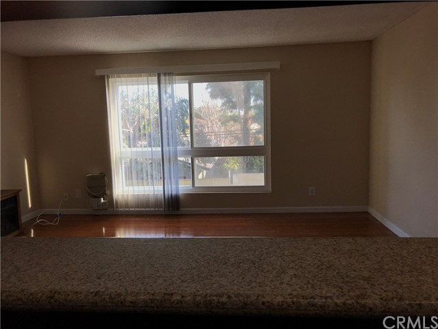 5585 E Pacific Coast, Long Beach, CA 90804 Photo 6