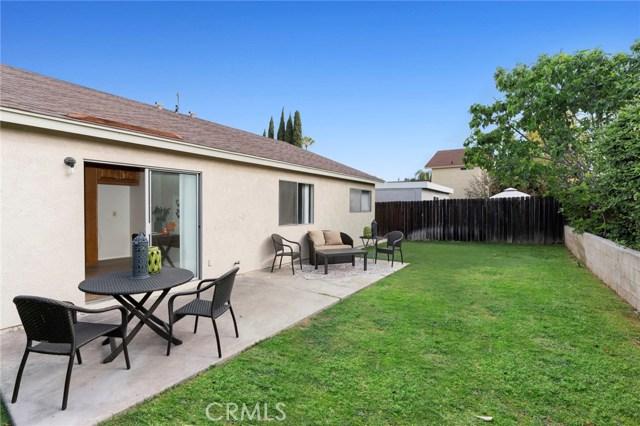 14912 Burnham Cr, Irvine, CA 92604 Photo 14