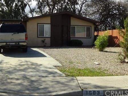 1603  Westfield Road, Paso Robles, California